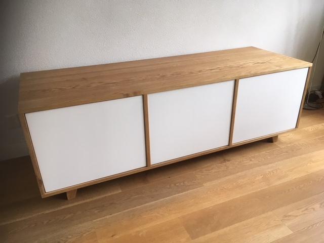 audio-meubel